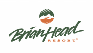 Brian head season pass benefits