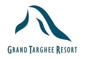 Grand Targhee season pass benefits
