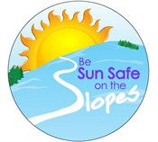 Slope Sun Safety logo