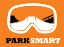 park smart safety logo