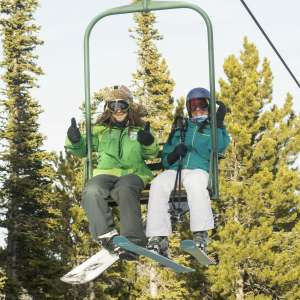 Buddy pass season pass benefits