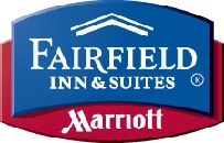 Fairfield Marriott ski and stay partners