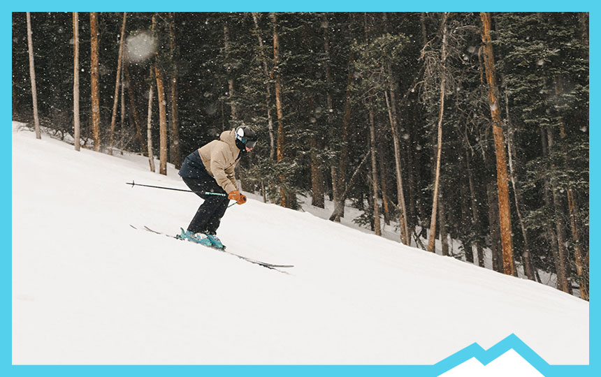 Snow Range offers affordable rentals