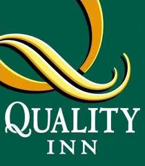 quality inn ski and stay partners