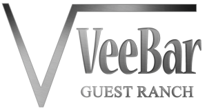 Vee bar guest ranch ski and stay partners